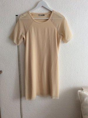 COS fliessendes Kleid
