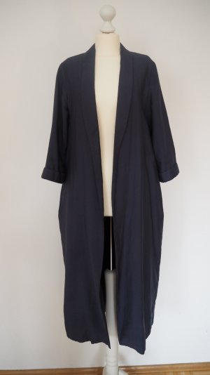 COS Gown designed long jacket_size 34/XS