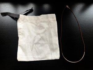 Cos Halskette - Ungetragen