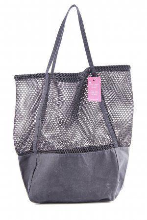 COS Carry Bag black casual look
