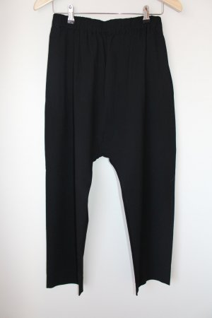 COS Pantalon noir