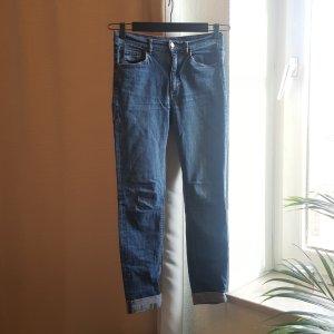 COS jeans slim fit Größe 28