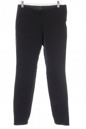 COS Jeggings blu scuro stile casual