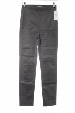 COS Jeggings gris oscuro look Street-Style