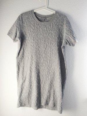 COS Jersey Oversize Kleid