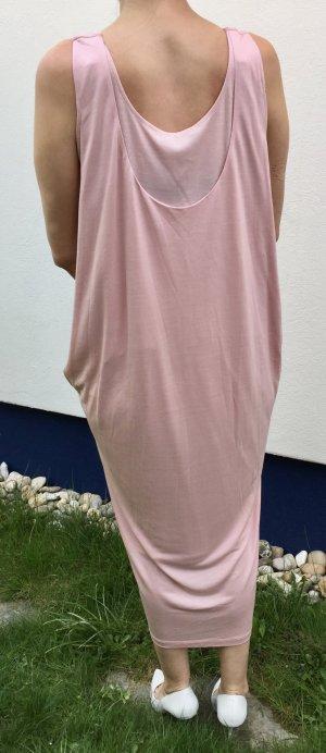 COS Jersey Sommerkleid Größe L