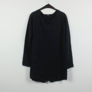 COS Jumpsuit dark blue