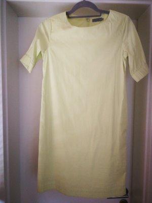 COS Kleid 34