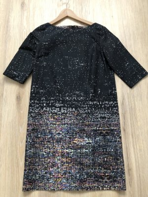 COS Kleid 36