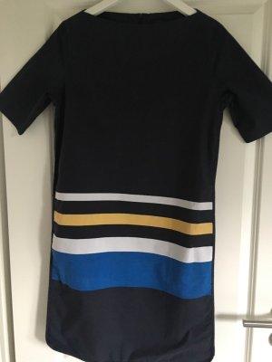 COS Kleid, Blau, Größe M