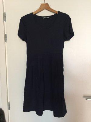 COS Kleid dunkelblau