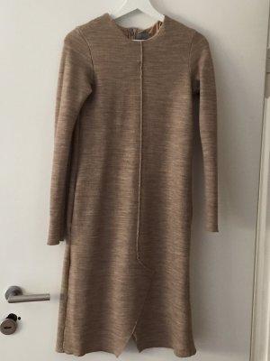 COS Kleid, Gr. 34 mit Stretchanteil