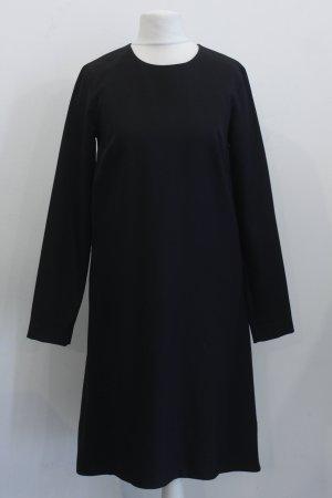 Cos Kleid Gr. 34 schwarz
