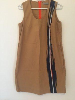 COS Kleid - Gr. 36 - Eye-catcher Reissverschluss