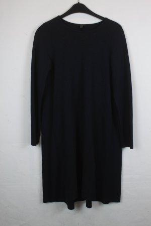 COS Kleid Gr. M dunkelblau (18/9/018)