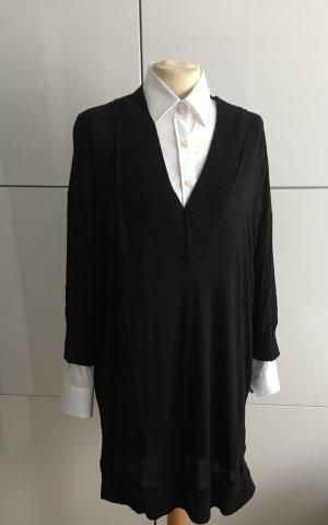 Cos Kleid Gr. S v Ausschnitt