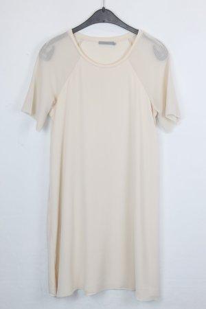 COS Kleid Gr. XS nude (18/5/017)