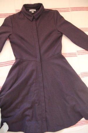 COS Kleid Größe 34 Wolle