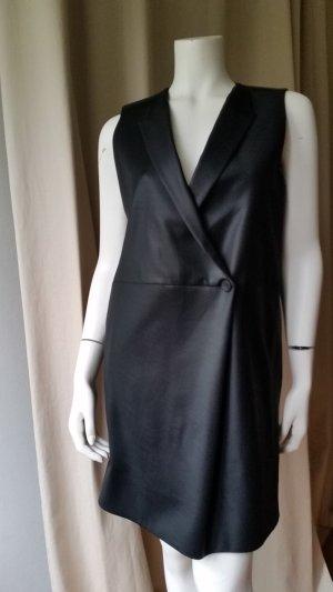 Cos Kleid Größe 38