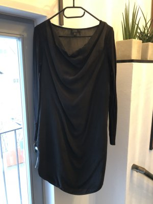 COS Kleid, locker fallend