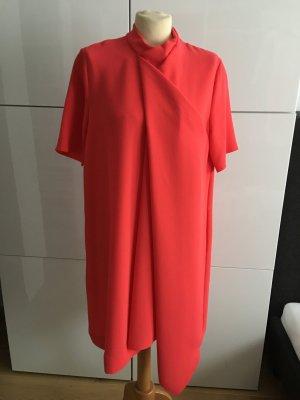 Cos Kleid mit Etikett Gr. 44