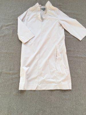 COS Kleid mit Taschen /38