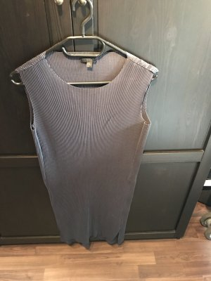 COS Kleid mitternachtsblau