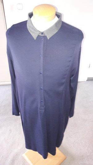 COS Kleid Neu Gr. 44 geht auch 46