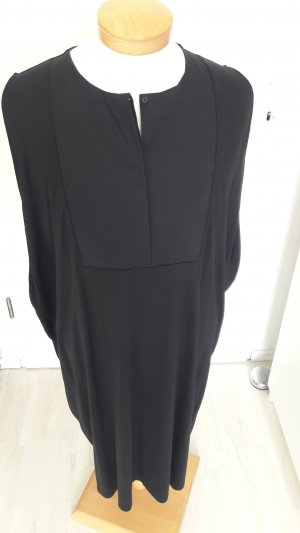 COS Kleid Neu Gr. M (eher 46 )