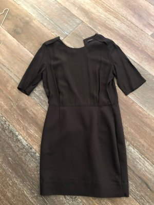 893318899210 COS Cocktail Dresses at reasonable prices   Secondhand   Prelved