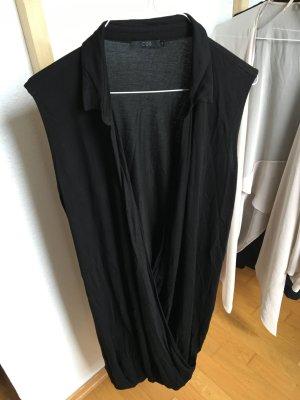 COS Kleid schwarz