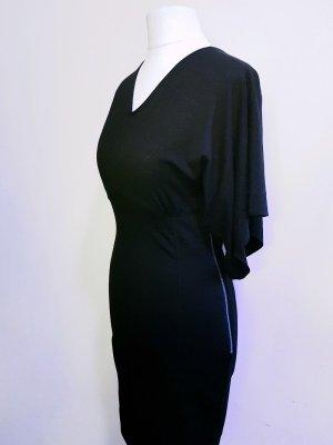 COS Kleid schwarz Gr. S 36 neu
