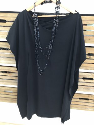 COS Kleid schwarz Gr. XS / 34