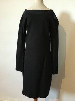 COS Kleid schwarz GR XS