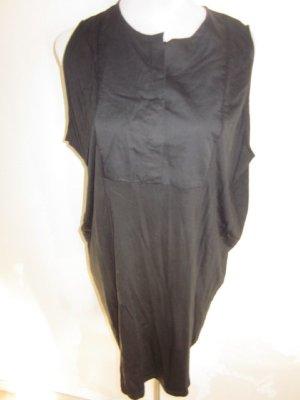 COS Kleid schwarz Gr XS/S  Klassisch