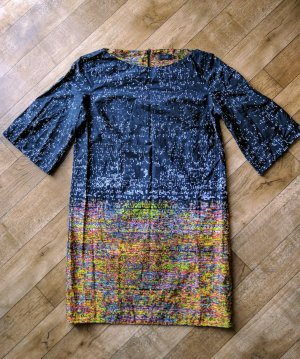 COS Kleid wie neu