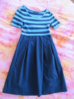 COS Kleidchen in Größe XS