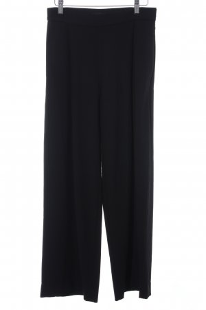 COS Marlene Trousers black business style