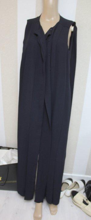 COS Maxikleid oder Longmantel Jacke tragbar