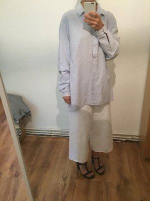 COS Oversize Hemd