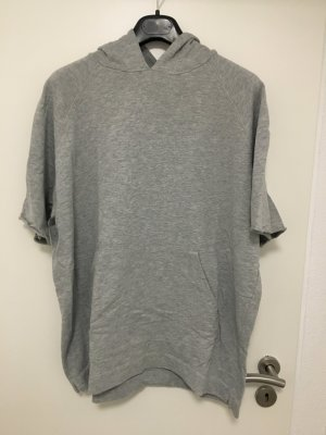COS Oversize Pullover