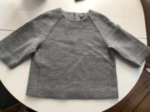 COS Pullover aus Kochwolle, Gr. 36-38, neuwertig