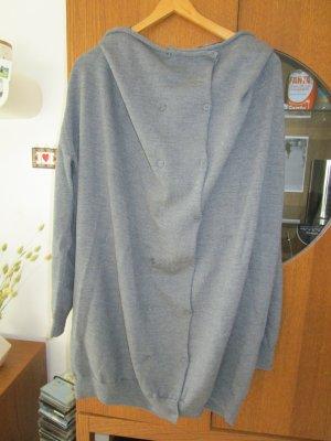 COS Pullover oversized, eggshape Gr. L