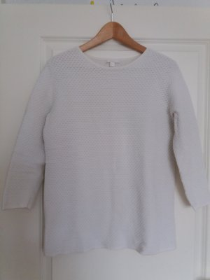 COS - Pullover - S