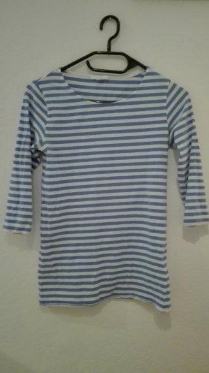 COS Pullover stripes Ringelshirt