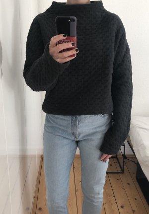 COS Sweatshirt veelkleurig
