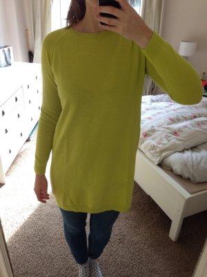 COS Pulloverkleid Gr. S M