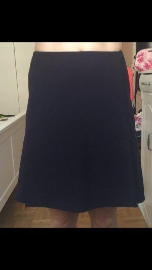 COS Rock dunkelblau Gr. 36 - kaum getragen