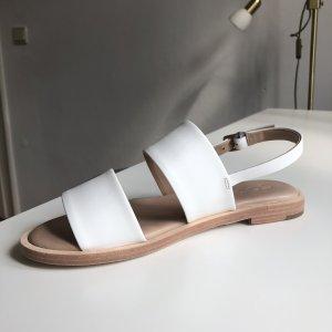 COS Sandale in 37