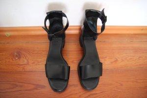 COS Sandalen Größe 39